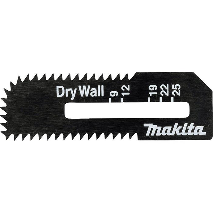 Makita B-49703 Sågblad 2-pack