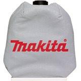 Makita 122708-7 Støvsugerpose