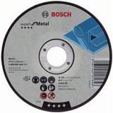Bosch Expert for Metal Kapskiva