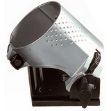 Bosch 2608000334 Vinkelfreskurv