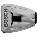 Bosch 2605411035 Dammsugarpåse
