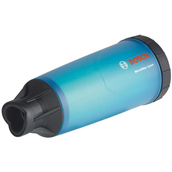 Bosch 2605411228 Mikrofilterbehållare