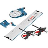 Bosch FSN OFA 32 SATS 800 Styreskinnesett