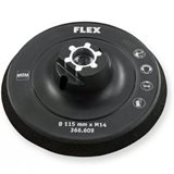 Flex 366609 Stödrondell