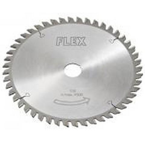 Flex Z48-FZ/TR 386774 Sågklinga 48T