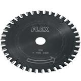 Flex Z38-WZ 386782 Sagklinge