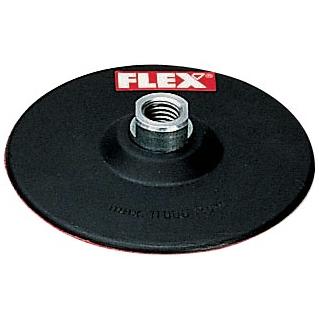 Flex 208817/231983 Stödrondell Diameter 125mm
