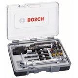 Bosch 2607002786 Bitssats