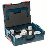 Bosch 2608580B42 Hullsagsett