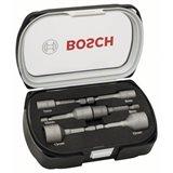 Bosch 2608551079 Hylsnyckelsats