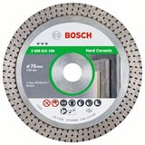 Bosch Best for Hard Ceramic Diamantkappskive