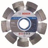 Bosch Expert for Stone Diamantkappskive