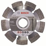 Bosch Expert for Concrete Diamantkappskive