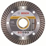 Bosch Best for Universal Turbo Diamantkappskive