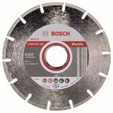 Bosch Standard for Marble Diamantkappskive