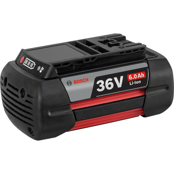 Bosch 36V Li-Ion batteri 60Ah