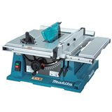 Makita 2704 Bordsirkelsag