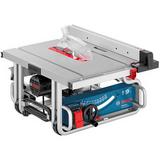 Bosch GTS 10 J Bordsirkelsag