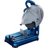 Bosch GCO 20-14 Metallkappsag
