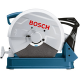 Bosch GCO 2000 Metallkappsag