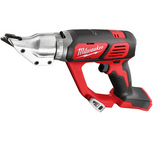 Milwaukee M18 BMS12-0 Platesaks