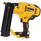 Dewalt DCN680NT Dykkertpistol