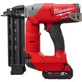 Milwaukee M18 CN18GS-202X Dykkertpistol