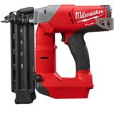 Milwaukee M18 CN18GS-0 Dyckertnaulain