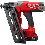 Milwaukee M18 CN16GA-202X Dyckertnaulain
