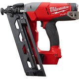 Milwaukee M18 CN16GA-0 Dyckertnaulain