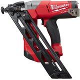 Milwaukee M18 CN15GA-0X Dyckertpistol