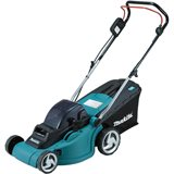 Makita DLM380Z Plenklipper