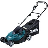 Makita BLM430Z Plenklipper