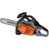 Hitachi CS33EDP Motorsag
