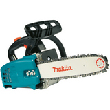 Makita DCS3410TH Motorsag