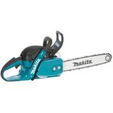 Makita EA5000P38D Motorsag