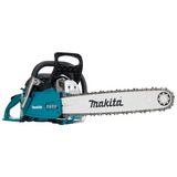 Makita EA7300P45E Motorsag