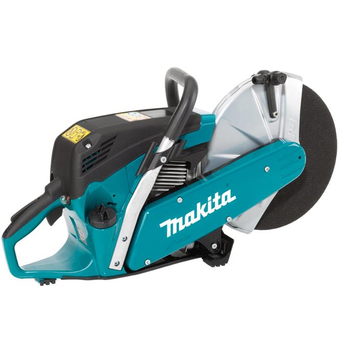 Makita EK6101X1 Motorkap