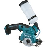 Makita CC301DZ Glass- og flisekutter