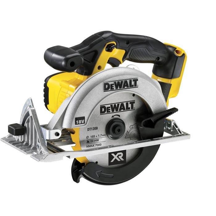 Dewalt XR DCS391N