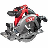 Milwaukee M18 CCS55-0 Sirkelsag