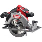 Milwaukee M18 CCS66-0 Sirkelsag