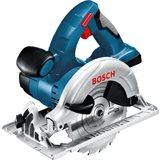 Bosch GKS 18 V-LI Sirkelsag