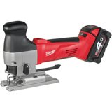 Milwaukee HD18 JSB-402C Stikksag