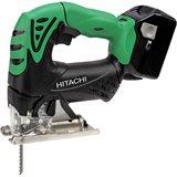 Hitachi CJ18DSL Stikksag