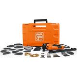 Fein MultiMaster FMM 350 Q Multiverktyg