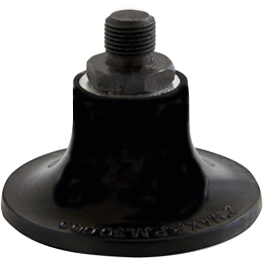 Milwaukee Stödtallrik Diameter 50mm