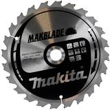 Makita B-08931 Sagklinge