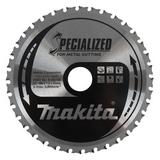 Makita B-09743 Sågklinga
