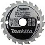 Makita B-16885 Sagklinge